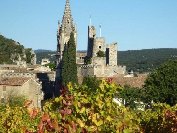 Aiguèze Image_14