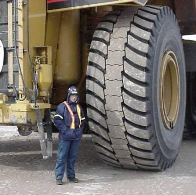 Taille maximale des pneus sur 986 Boxster - Page 2 Mich110