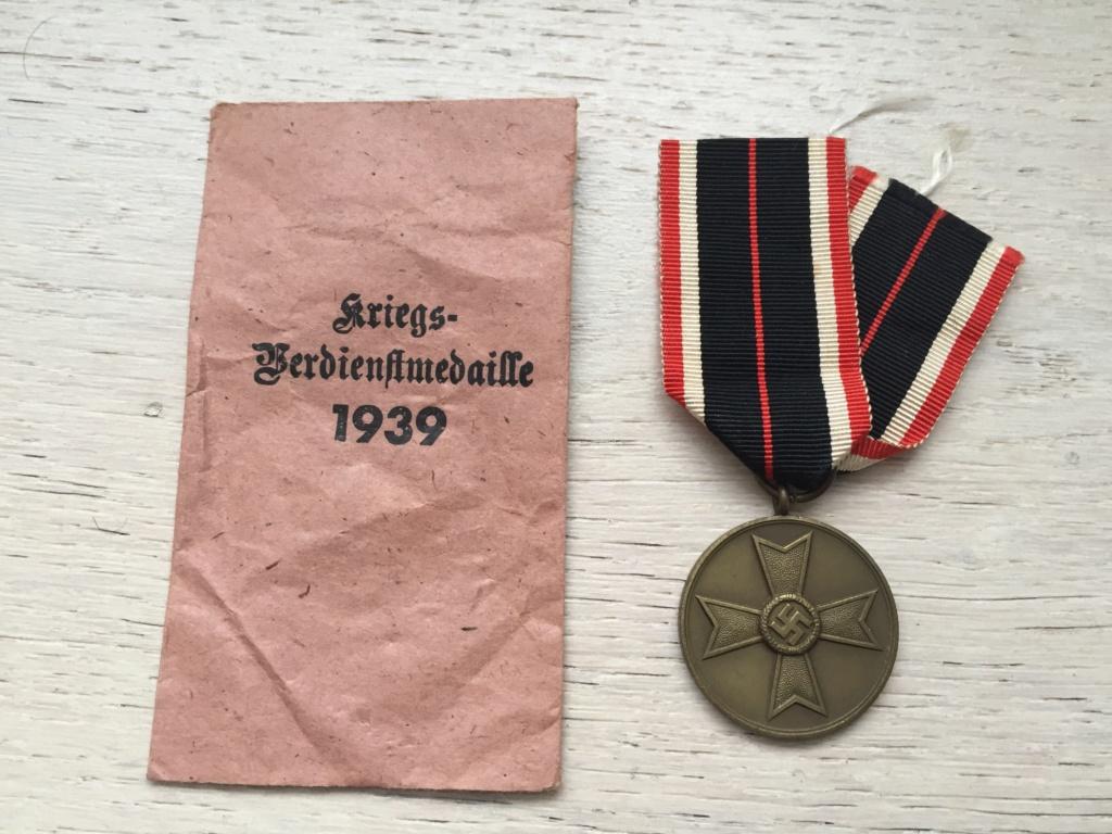 estimation Paul Meybauer médailles et croix  Img_2420