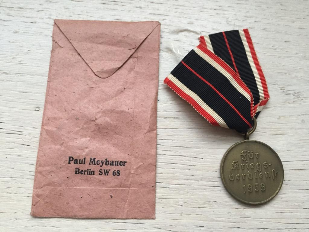 estimation Paul Meybauer médailles et croix  Img_2421