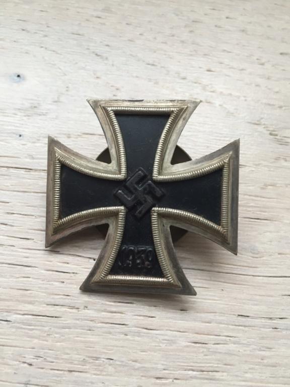 estimation Paul Meybauer médailles et croix  Img_2422
