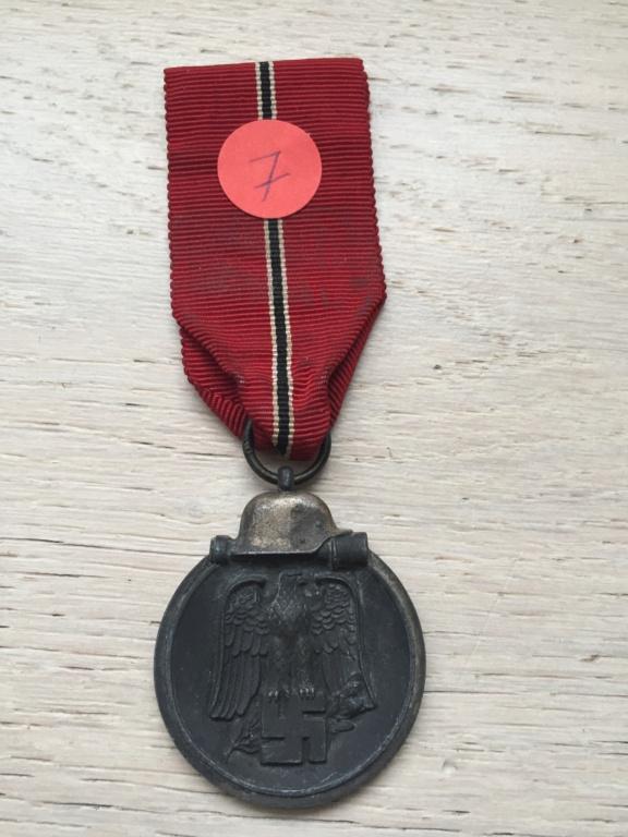 estimation décoration WW2 allemande post2 Img_2435