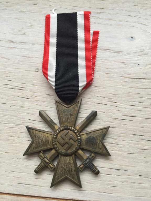 estimation décoration WW2 allemande post2 Img_2437
