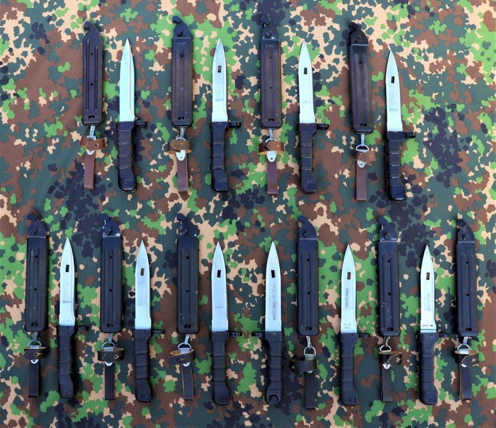 Les Baïonnettes de Kalashnikov. - Page 2 Img_3815