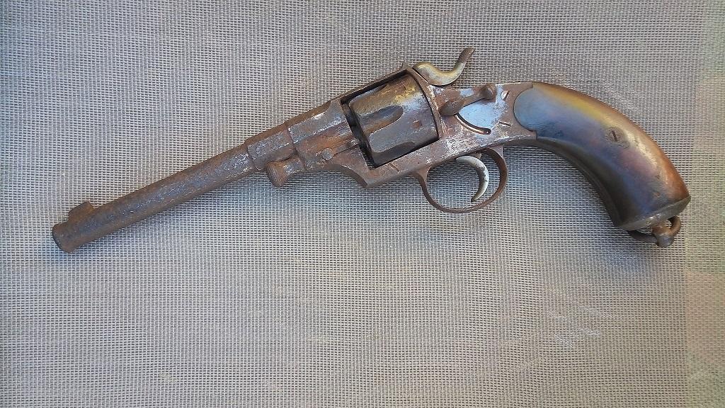 Revolver 1879? P_201810