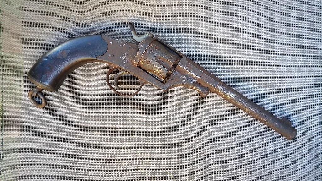 Revolver 1879? P_201811
