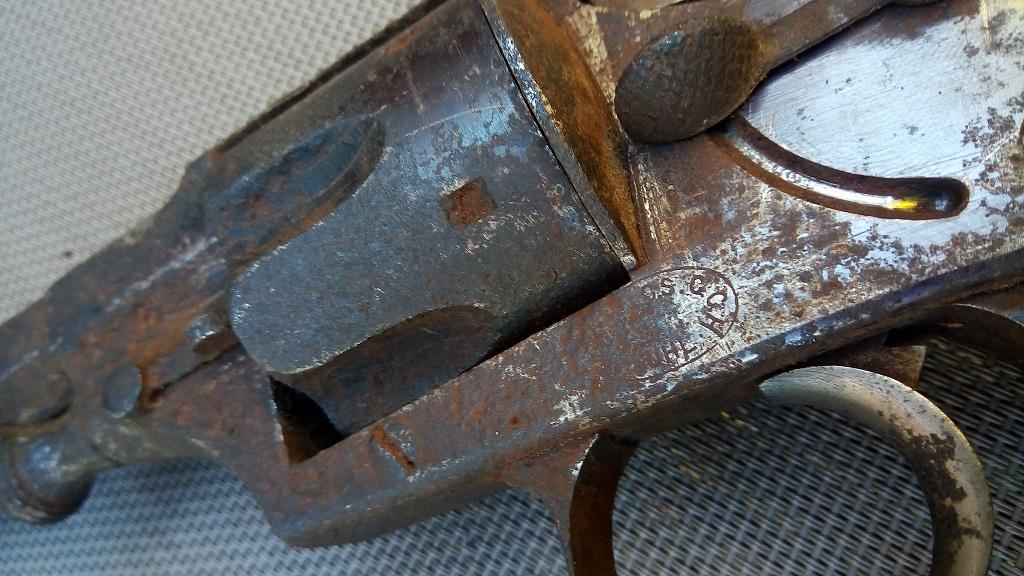 Revolver 1879? P_201812
