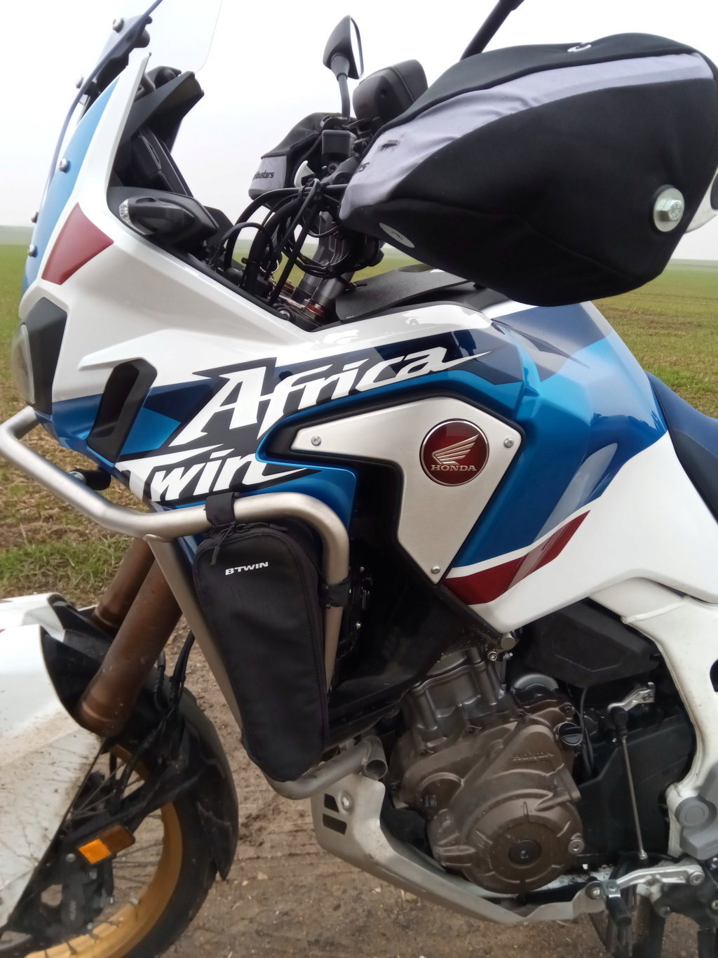 -2018- Album photo Africa Twin Adventure Sports - Page 5 Img_2020
