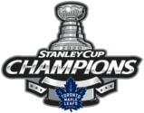 Stanley Cup Finals Game 6 Champs10