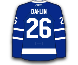 Toronto Maple Leafs™ - Page 2 Dahlin12