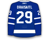 Toronto Maple Leafs™ Draft picks Draisa10