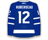 Toronto Maple Leafs™ - Page 2 Huberd10