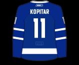Toronto Maple Leafs™ Kopita13