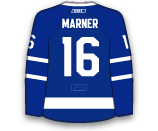 Toronto Maple Leafs™ - Page 2 Marner10