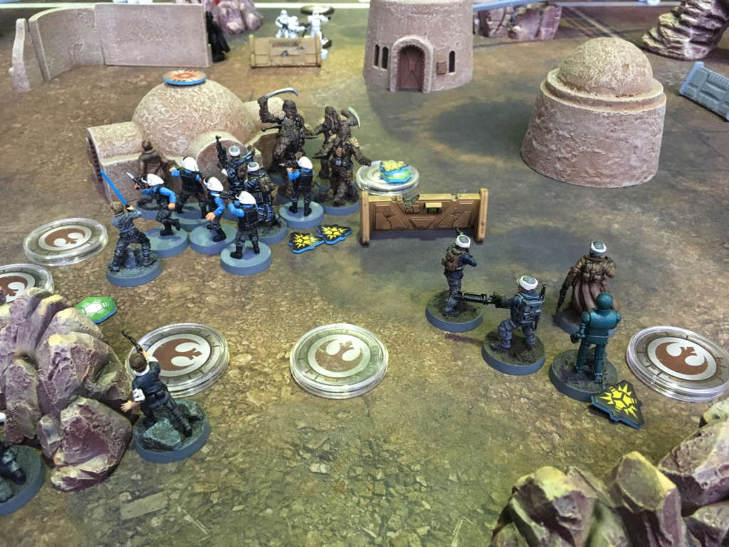 [Legion] Coruscant Casual Drop  2075b510