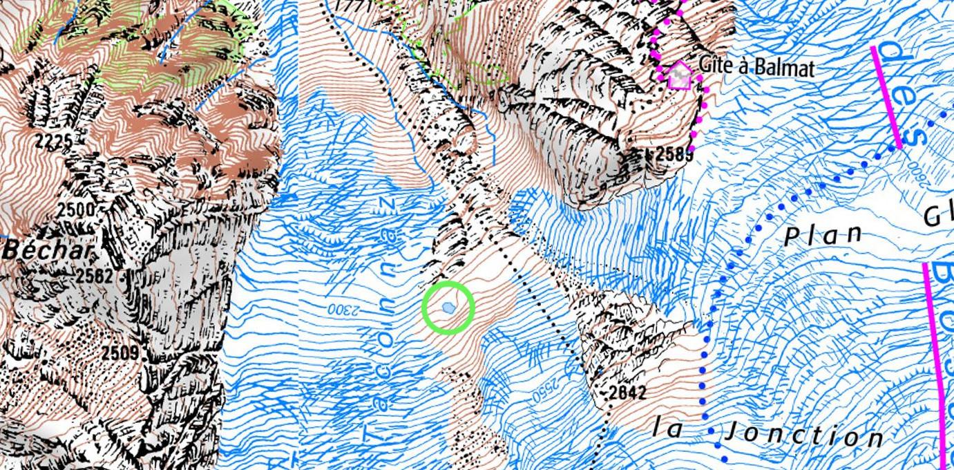 Quizz lieux... et personnes - Page 39 Map10