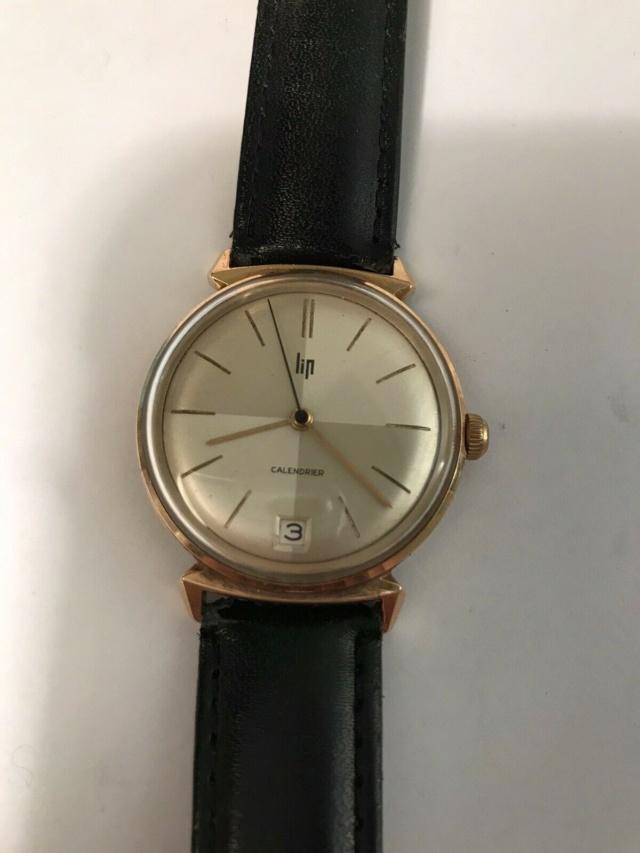 Jaeger - [ICI vos demandes d'IDENTIFICATION et RENSEIGNEMENTS de vos montres] - Page 5 S-l16013