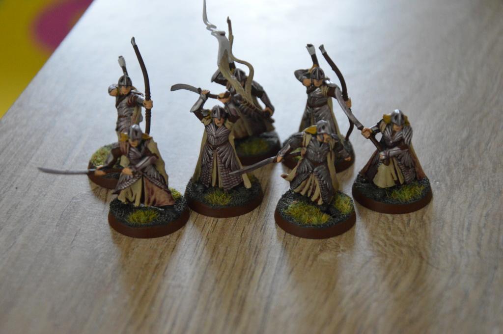 Celebrimbor et ses elfes  Dsc_3710