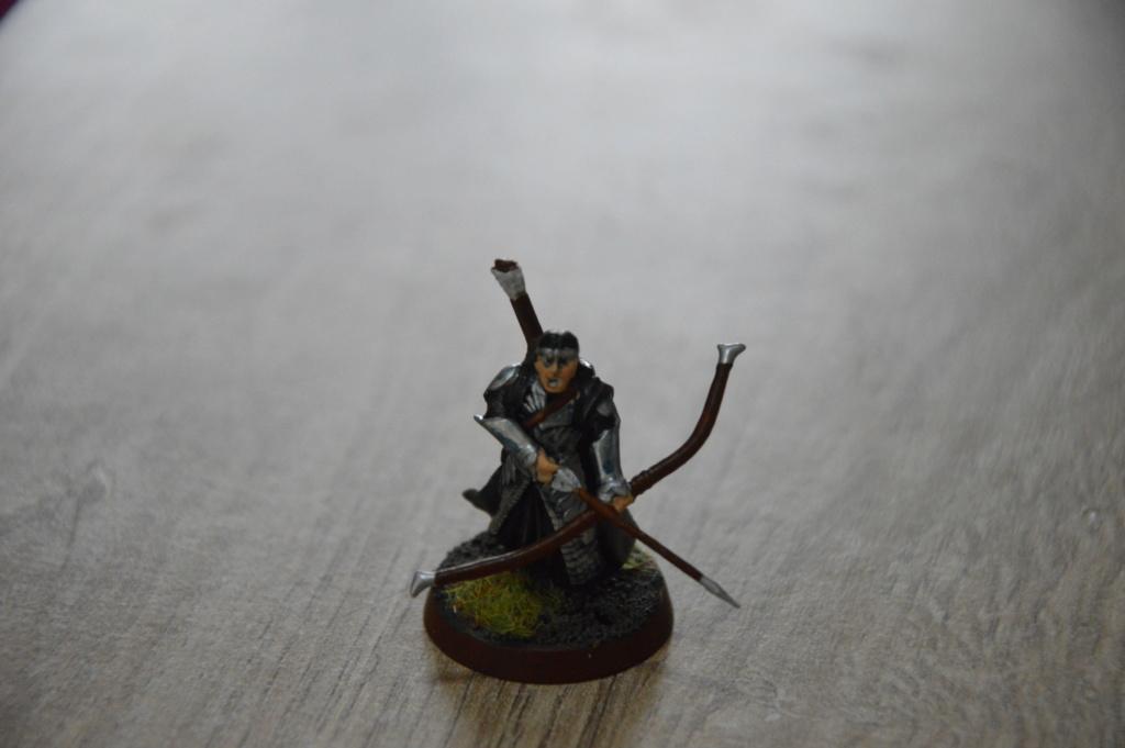 Celebrimbor et ses elfes  Dsc_3810