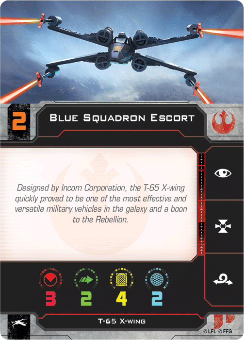 [X-Wing 2.0] Komplette Kartenübersicht  Card_p10