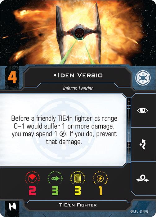 [X-Wing 2.0] Komplette Kartenübersicht  Card_p11