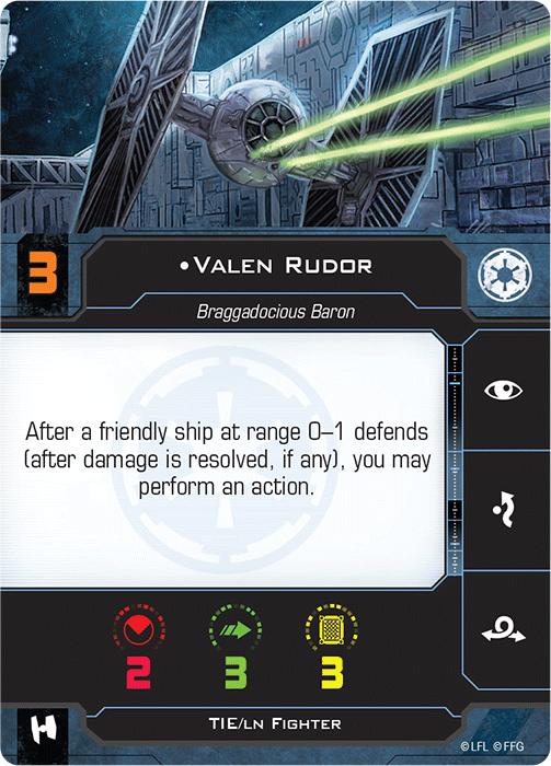 [X-Wing 2.0] Komplette Kartenübersicht  Card_p12