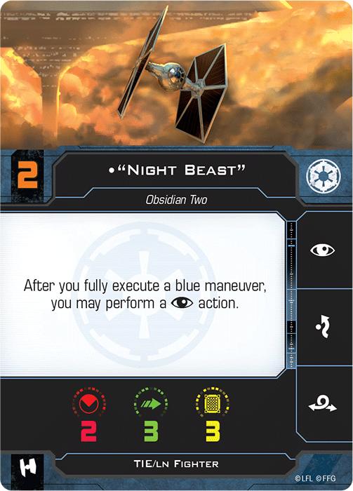 [X-Wing 2.0] Komplette Kartenübersicht  Card_p13