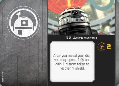 [X-Wing 2.0] Komplette Kartenübersicht  Card_u10