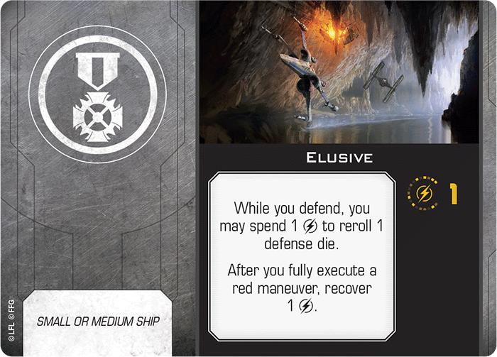 Schwer zu treffen Card_u12