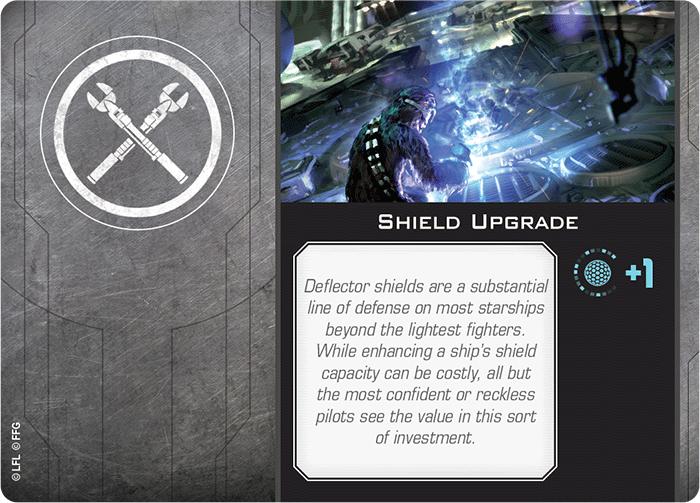 [X-Wing 2.0] Komplette Kartenübersicht  Card_u13