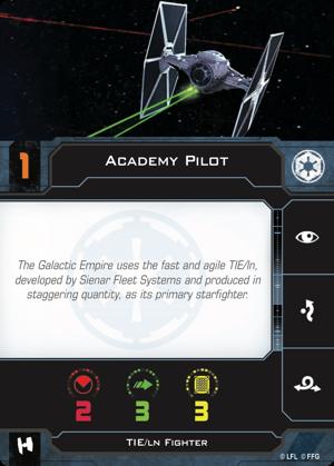 [X-Wing 2.0] Komplette Kartenübersicht  Swz-ac10