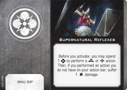 [X-Wing 2.0] Komplette Kartenübersicht  Swz01_15