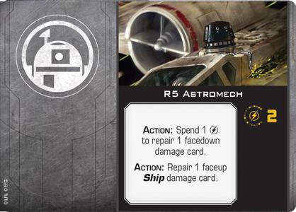 [X-Wing 2.0] Komplette Kartenübersicht  Swz01_26