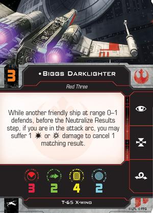[X-Wing 2.0] Komplette Kartenübersicht  Swz12_12