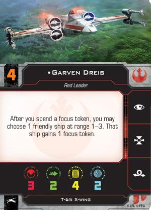 [X-Wing 2.0] Komplette Kartenübersicht  Swz12_13