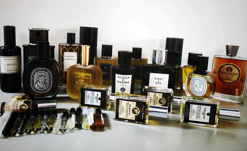 Et votre parfum ? - Page 19 13107711