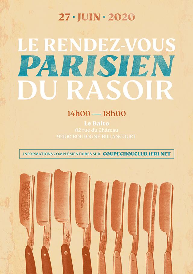 Rendez-vous Parisien — 27/06 Rdv-pa11