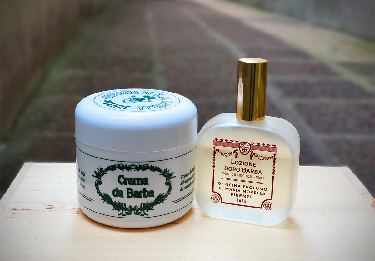 Savons parfumés au tabac Smntob10