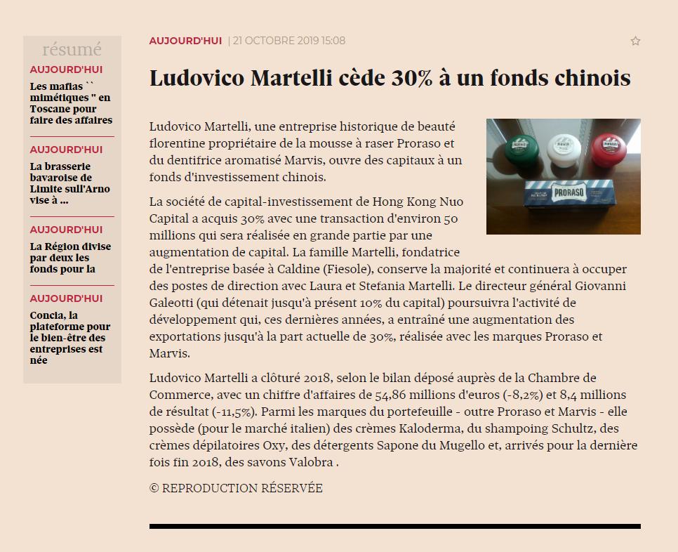 Forza Italia (les produits de rasage italien) - Page 10 Tzolzo13