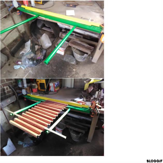 future rénovation de mon HY diesel de 1981 Blogg106