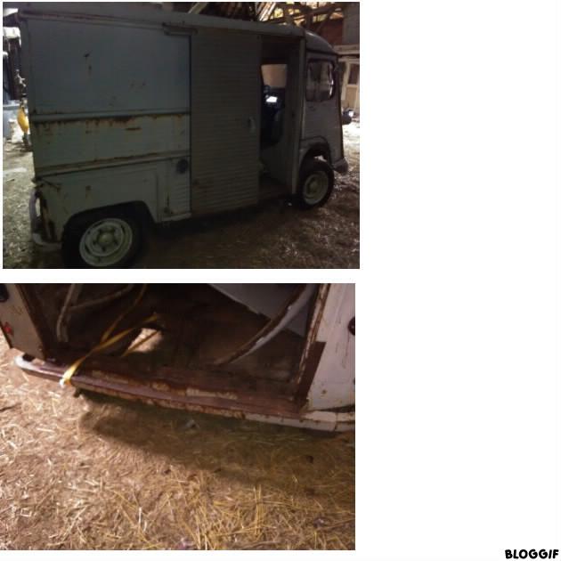 future rénovation de mon HY diesel de 1981 Bloggi96