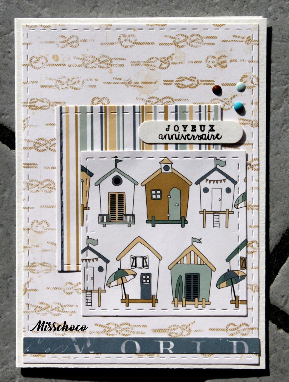 Sketch carte ou page XoXo. Sketch25