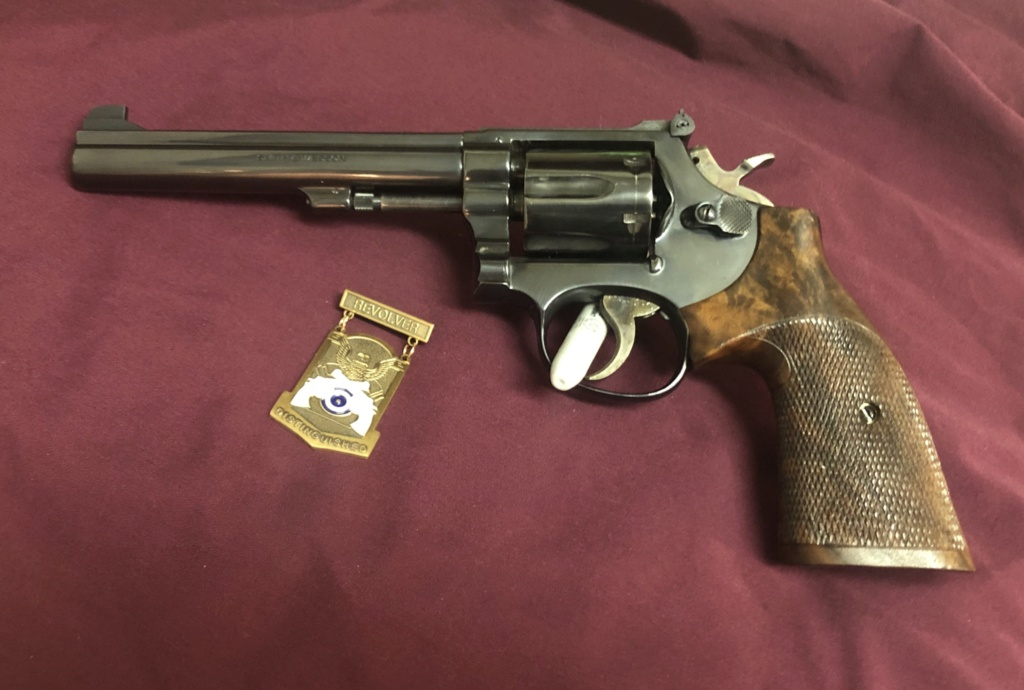 Old v. New S&W Revolvers 658bea10