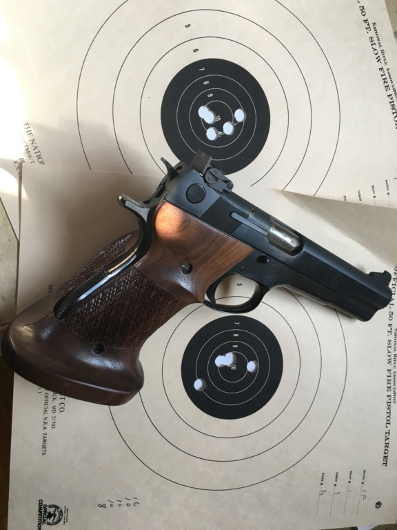 The S&W Model 52 - Page 2 78077110