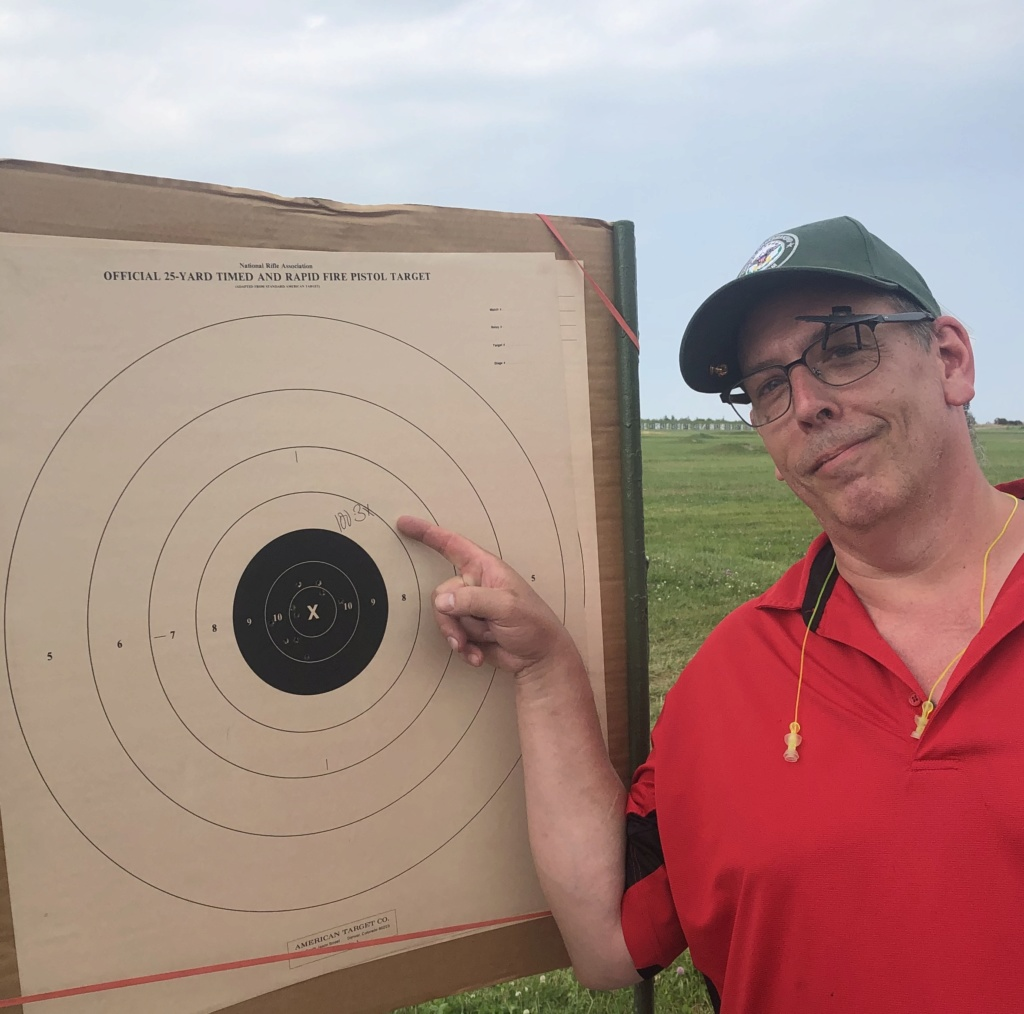 Bullseye Shooters Fullsi17