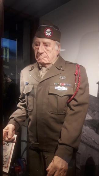 75th Bastogne 20191229
