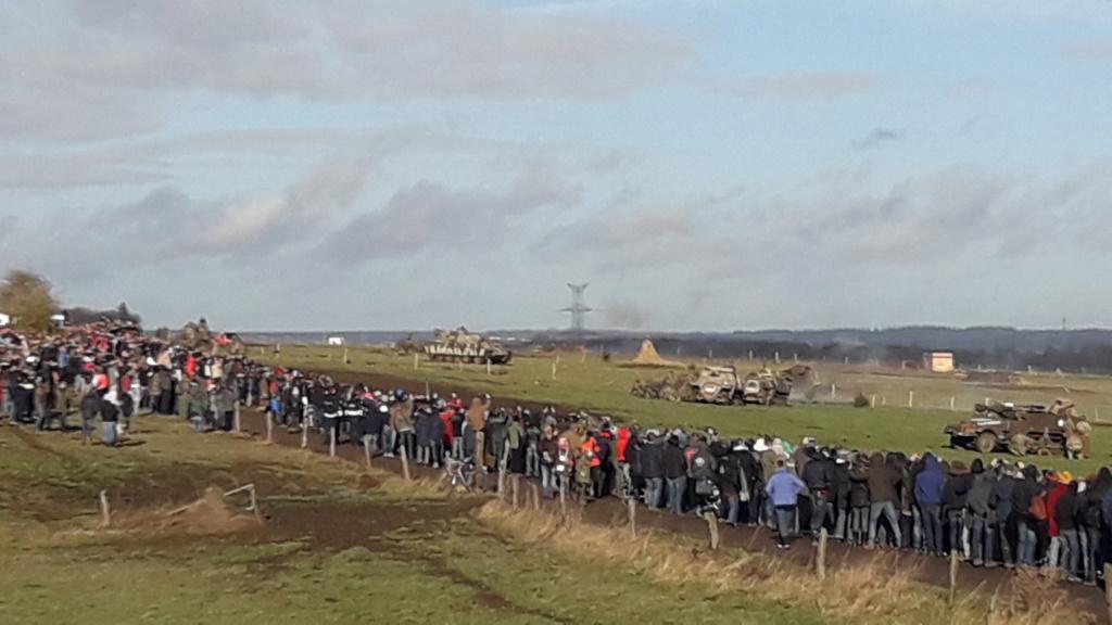 75th Bastogne 20191235