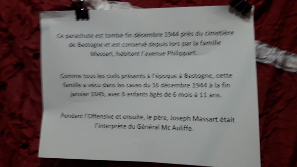 75th Bastogne 20191238