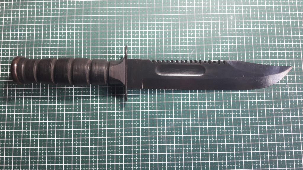 Sauveur de couteaux 20200333