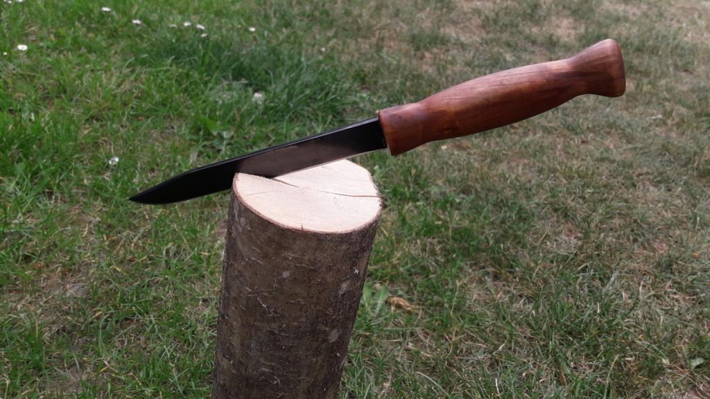 Sauveur de couteaux 20200560